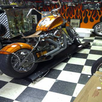 Description: F:\PersonalDocuments\TheBikePal\Pictures\Indian Larry\IMG-20111217-00231.jpg